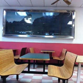 Chinese Food University Blvd North Charleston Sc