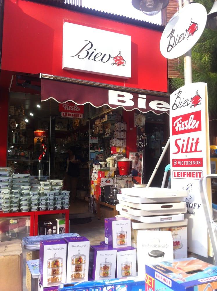 Biev shop wohnaccessoires kaz m kulan pasaj suadiye for Wohnaccessoires shop