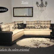 Le Comptoir 126 - 48 Photos - Furniture Stores - 126 rue du Long Pot ...