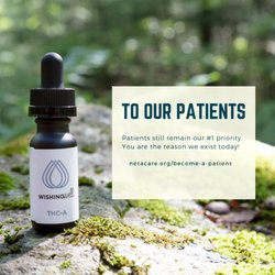 7f0a83e9ea8c NETA New England Treatment Access - 77 Photos   39 Reviews ...