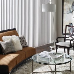 Photo Of Value Blinds Shutters Castle Rock Co United States