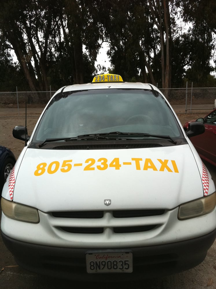 bech taxi Atlantic cab llc is best taxi cab at myrtle beach,sc is best transportation and very good fare and prices for all costumers around all state south carolina and usa.