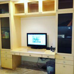 Charmant Photo Of J U0026 G Custom Furniture   Miami, FL, United States. Home