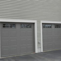 Photo Of Valley Garage Door Service   Sanford, ME, United States.