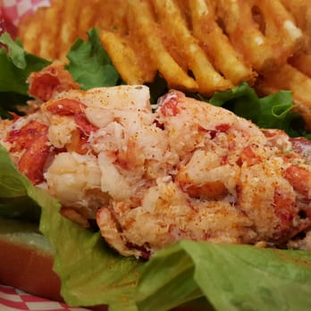 Phillips seafood live casino phone number