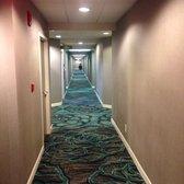 Embassy Suites By Hilton Palm Beach Gardens PGA Boulevard   37 Photos U0026 41  Reviews   Hotels   4350 Pga Blvd, Palm Beach Gardens, FL   Phone Number    Yelp