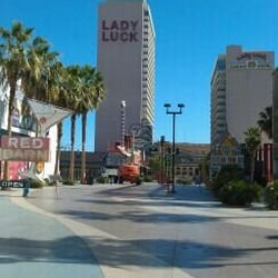 Lady luck casino las vegas nevada green valley ranch casino on dvd