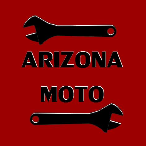 Arizona Moto