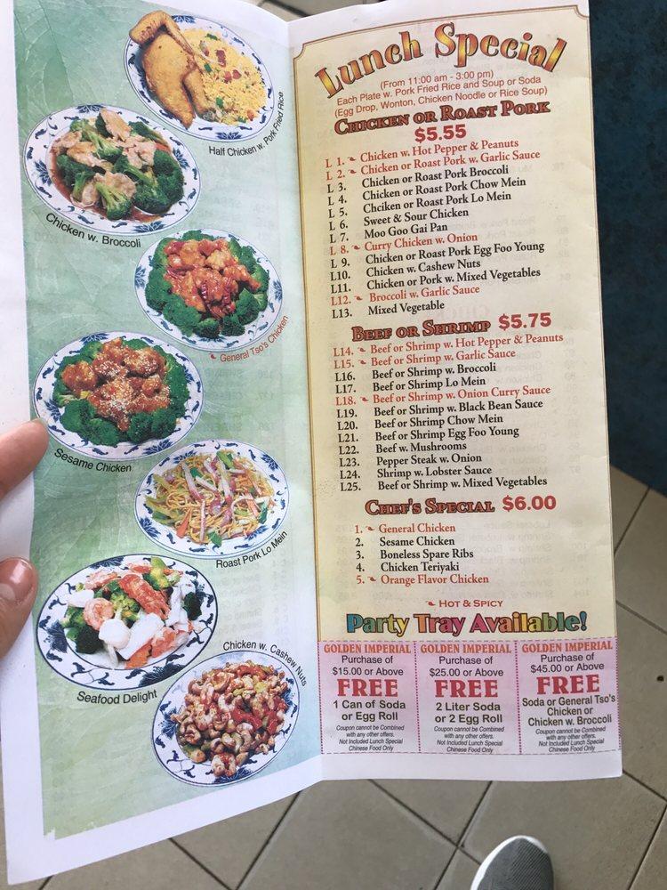 New Rochelle Ny Chinese Restaurants