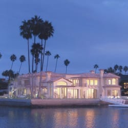 Photo Of Houston/Tyner, A Professional Architectural Firm   Torrance, CA,  United
