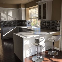 Elite Kitchens And Bathrooms 2. Photo Of Elite Kitchen And Bath Fountain Valley Ca United States