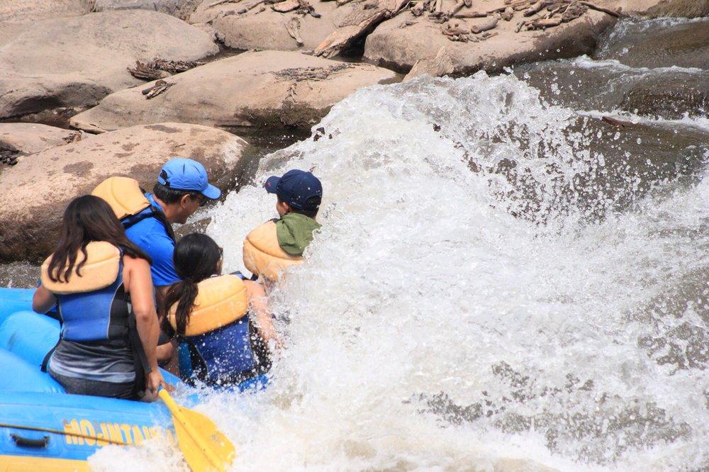 44e7411db Mountain Waters Rafting - 64 Photos & 100 Reviews - Rafting/Kayaking ...
