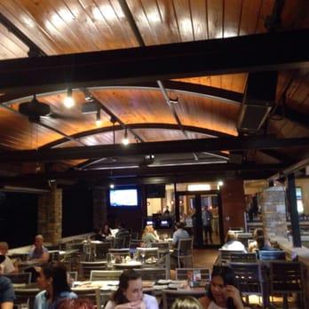 Attractive Photo Of California Pizza Kitchen At Boca Raton   Boca Raton, FL, United  States