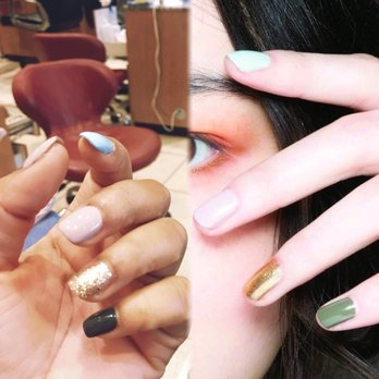 Nail Care And Spa Arundel Mills