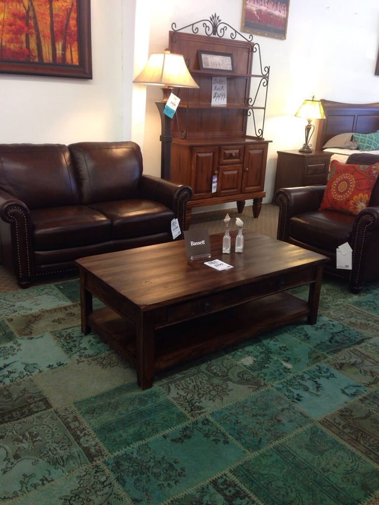 Couch Potato Home Accents And Furniture 26 Reviews S 595 Marsh St San Luis Obispo Ca Phone Number Yelp