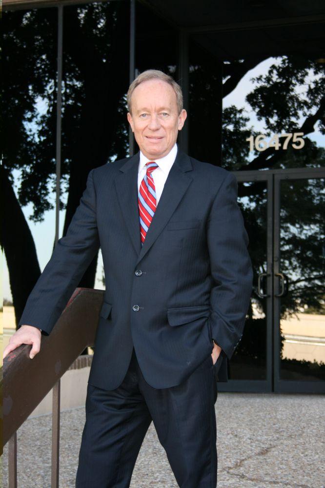Bronson Law Firm: 16475 Dallas Pkwy, Addison, TX