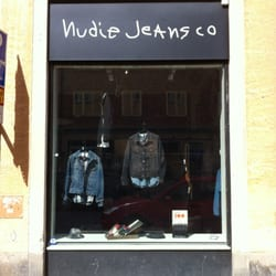 nudie jeans södermalm