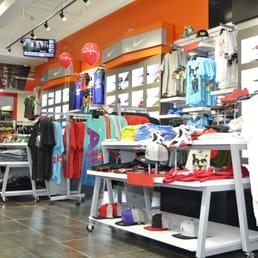 Villa Shoe Store In Melrose Park Il
