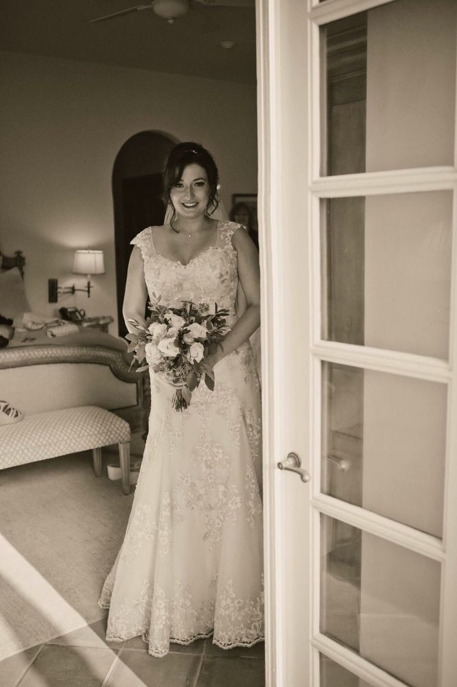 c703c09b9132b I Do Designer Bridal Consignment - 33 Photos & 79 Reviews - Bridal - 6742 W  Belmont Ave, Montclare, Chicago, IL - Phone Number - Yelp