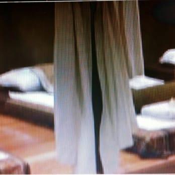 recensioner thai massage definition