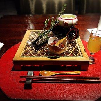 suzuki - 162 photos & 18 reviews - japanese - 114 w 47th st