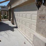 garage tech - 27 photos - garage door services - 700 n exeter st
