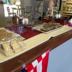 Kearney Ne Cakes