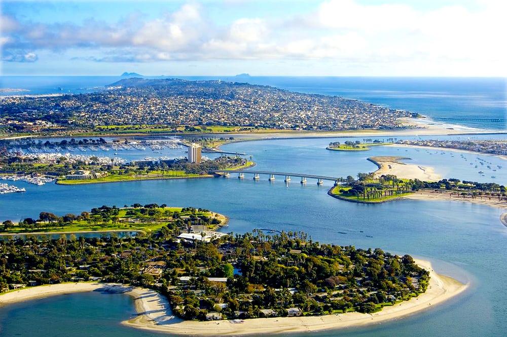 Yelp Coronado Restaurants San Diego