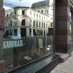 Men's Hegdehaugsveien Men's Clothing Clothing Kamikaze 24FrognerOslo Kamikaze Men's Hegdehaugsveien 24FrognerOslo Hegdehaugsveien Clothing Kamikaze 9EWDH2I