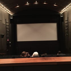 The Prospector Theater - 15 Photos & 60 Reviews - Cinema - 25