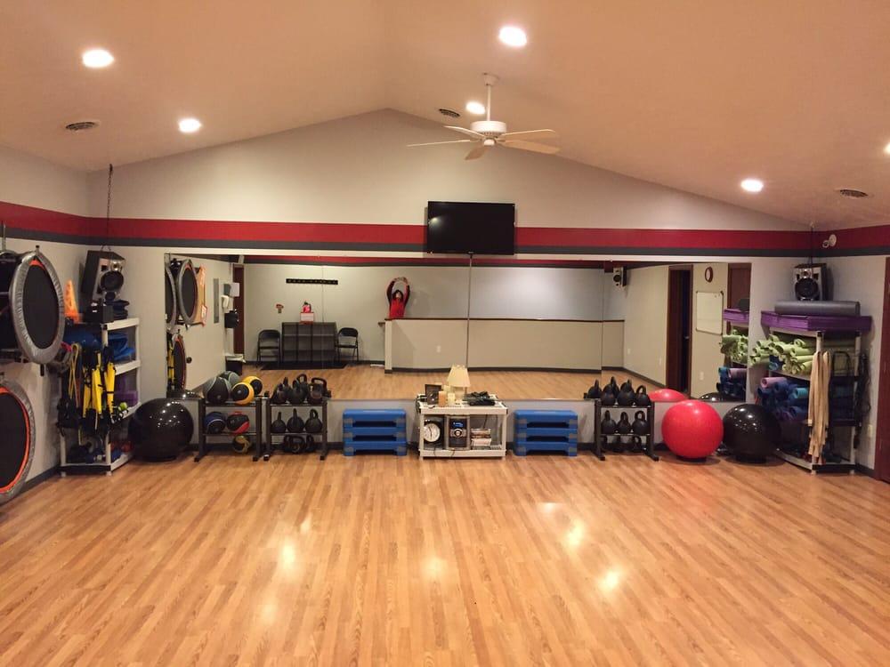 Snap Fitness: 3705 State Rd, Ashtabula, OH