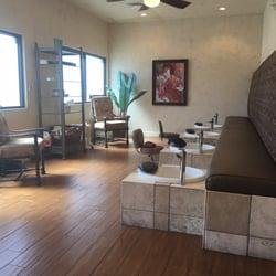 Barragan S Salon And Spa Reviews