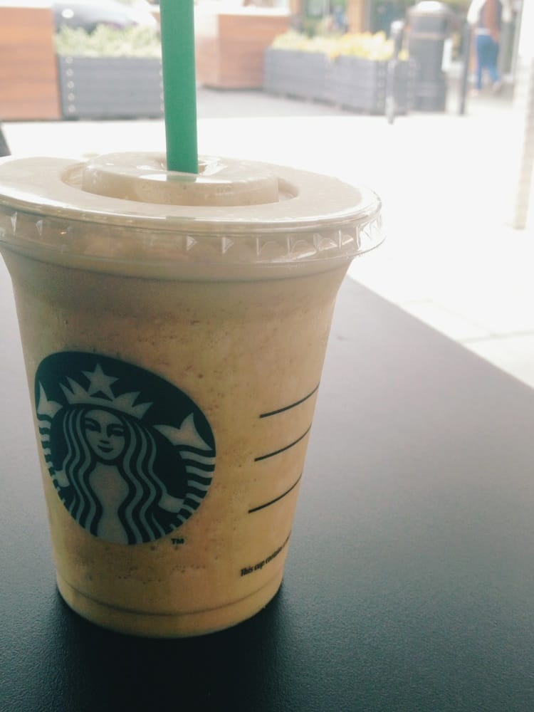 ... Coffee Light Frappuccino Drinker Starbucks Recipes Frappuccino ...