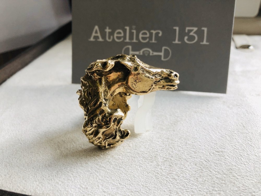ATELIER 131: 139 NE Broad St, Southern Pines, NC