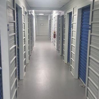 Photo Of South Hall Self Storage Hoover   Birmingham, AL, United States.  Always