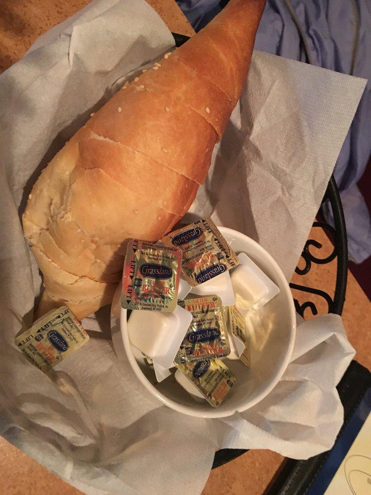 Little Italy: 5401 Atlantic Ave, Wildwood Crest, NJ