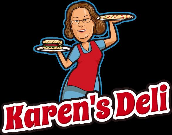 Karen's Deli