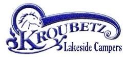 Kroubetz Lakeside Campers: 351 Hwy 60 E, Lake Crystal, MN
