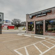 Washpaw 36 reviews pet groomers 4811 trousdale dr nashville washpaw 36 reviews pet groomers 4811 trousdale dr nashville tn phone number services yelp solutioingenieria Image collections