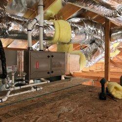 Dg Heating Amp Air Conditioning 31 Photos Amp 221 Reviews
