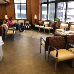 Texas Health Harris Methodist Hospital Fort Worth - 22