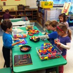 Photo Of Parkway United Nursery School Saint Louis Mo States