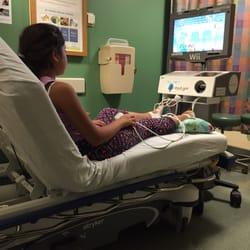 University of Chicago Comer Children's Hospital - 10 Reviews