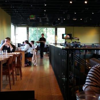 T rex barbeque restaurant bar order food online 502 for Restaurant t rex