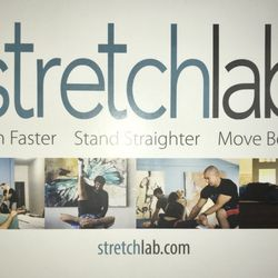 StretchLab - 14 Photos & 71 Reviews - Physical Therapy - 512