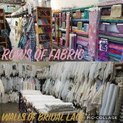 Designer Fabrics For Clothing | Designer Fabric 15 Photos 20 Reviews Fabric Stores 1031 Bay