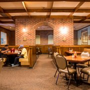 Tim\'s Country Kitchen Buffet - 33 Photos & 24 Reviews ...