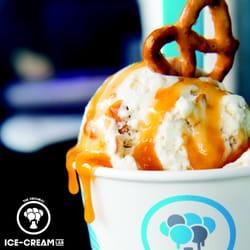 Ice Cream Lab - CLOSED - 1244 Photos & 926 Reviews - Ice Cream ...