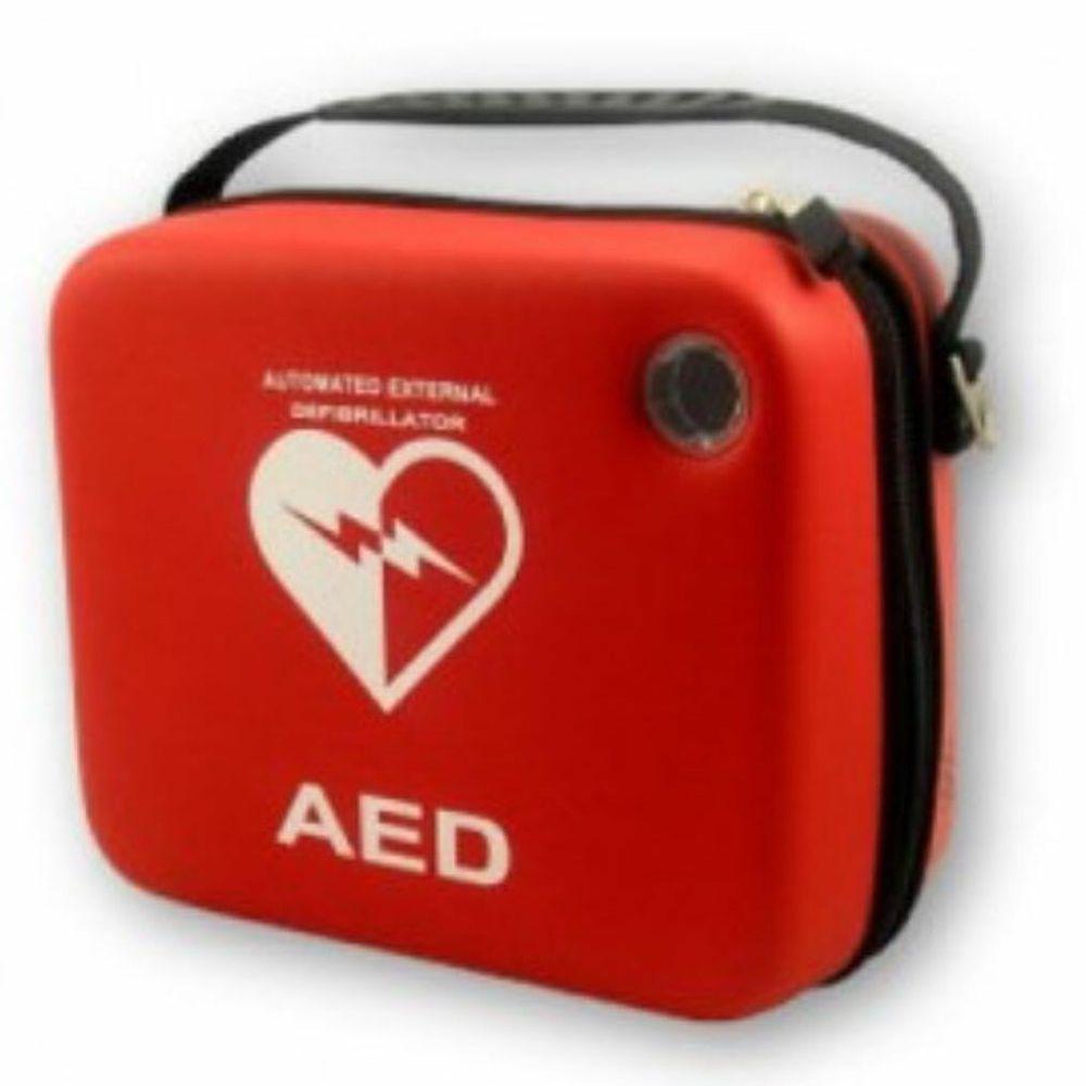 CPR Training Spot: 8330 W State Rd 84, Davie, FL