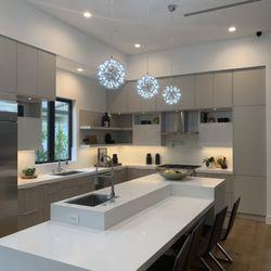 Exceptionnel SY Cabinets   Kitchen U0026 Bath